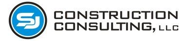 SJ Construction Consulting, LLC